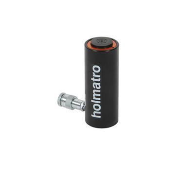 Holmatro 20 Ton Aluminium Cylinders