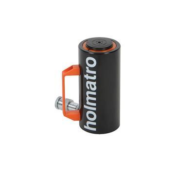 Holmatro 30 Ton Aluminium Cylinders