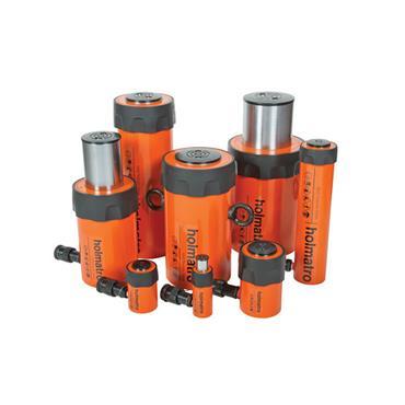 Holmatro 75 Ton Cylinders