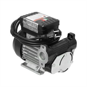 230v 70 L/Min  Diesel Pump Pa7A00