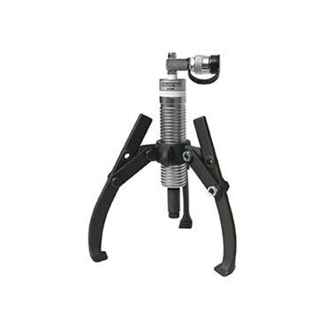 12 Ton Hydraulic Puller PR1200