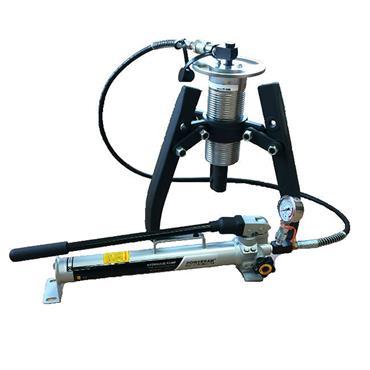Powerram 30 Ton Hydraulic Pullers PR3000