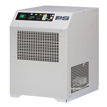 88CFM 14BAR 220V AIR DRYER PS25
