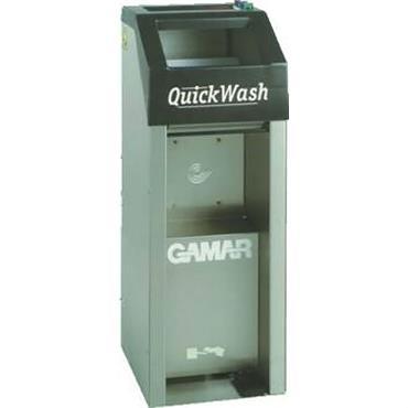 GAMAR Quickwash