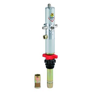 RAASM 1:1 AIR OPERATED TRANSFER STUB PUMP 23 L/MIN 33071