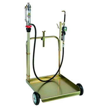 RAASM MOBILE OIL DISPENSING KIT 35220