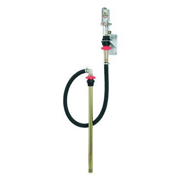 Oil dispenser wall kit 35285