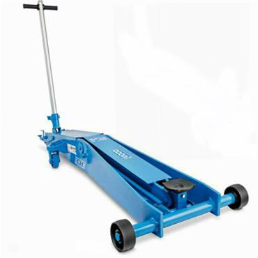 OMCN 5TON HIGH LIFT TROLLEY JACK SIF120-A
