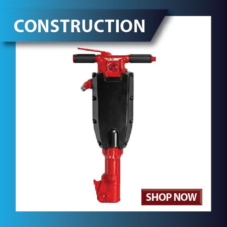 All Construction Air Tools