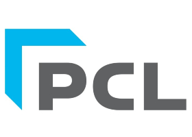 Pcl Tool Accessories
