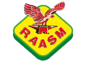 Raasm Equipment