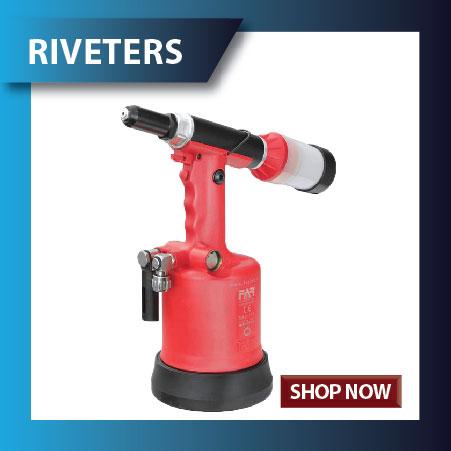 All Air Riveters