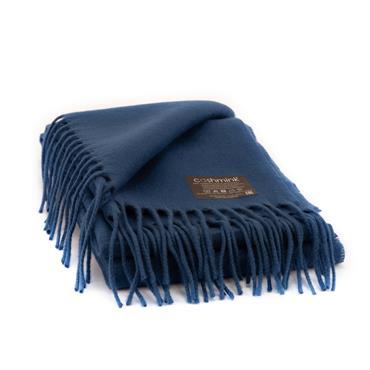 MONTI SCARVE - BLUE