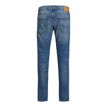 JACK AND JONES TIM JEAN - BLUE