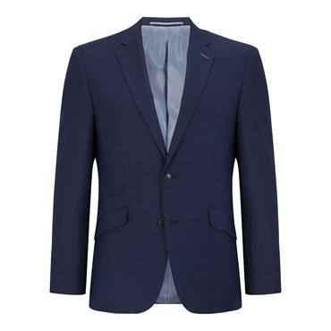 DANIEL GRAHAME DAWSON SUIT - BLUE