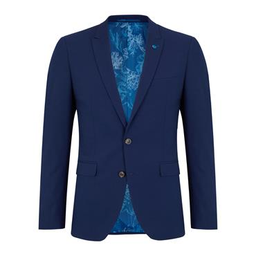 SPIN TYLER EXTRA SLIM SUIT - BLUE