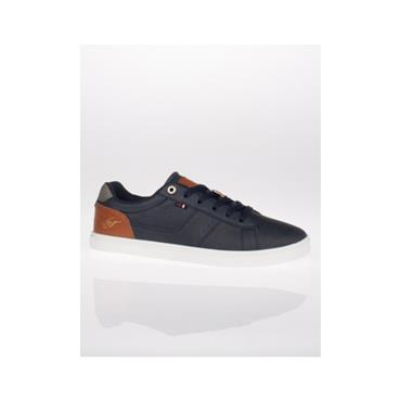 TOMMY BOWE MULDOON TRAINER - NAVY
