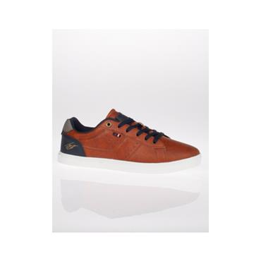 TOMMY BOWE MULDOON TRAINER - TAN