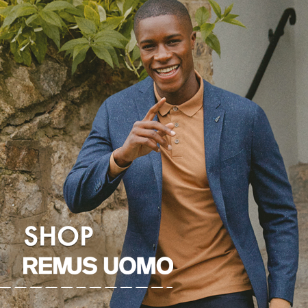 Shop Remus Uomo
