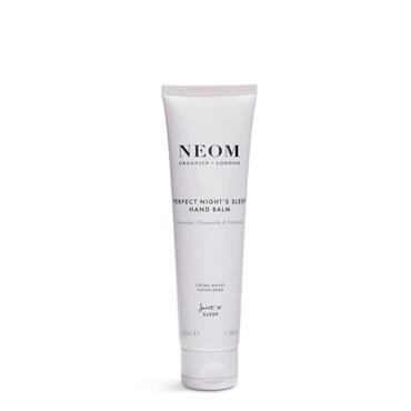 Neom Organics Perfect Night's Sleep Hand Balm 100ml