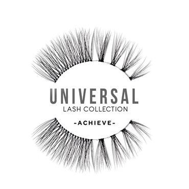 BPerfect Universal Lash Achieve