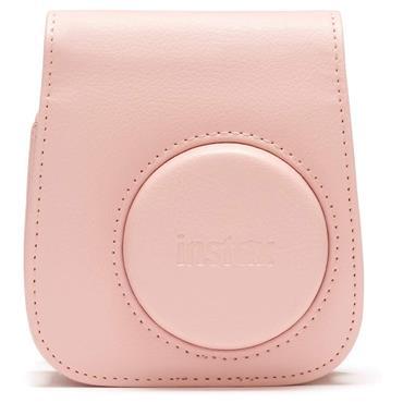 Instax Mini 11 Camera Case Blush Pink