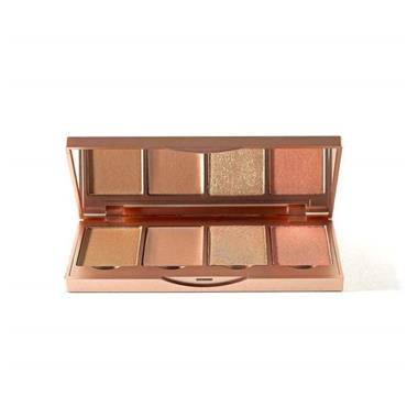 Sculpted by Aimee Gold Edition Palette