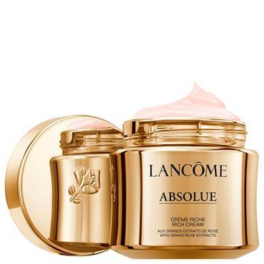 Lancôme Absolue Rich Cream 60ml