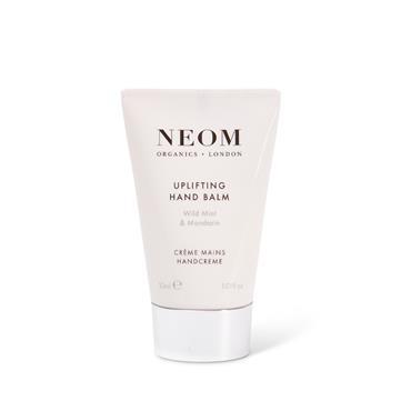 Neom Organics Uplifting Hand Balm 30ml