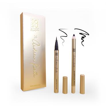 SOSU by Suzanne Jackson Aideen Kate Eyeliner Duo