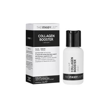 The Inkey List Collagen 30Ml