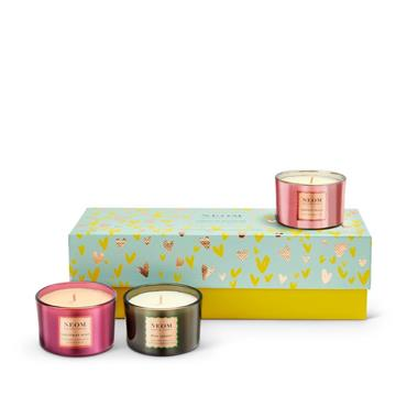 Neom Organics Scents Of Wellbeing