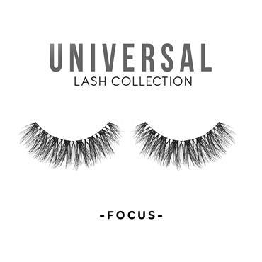 Bperfect Universal Lash Focus