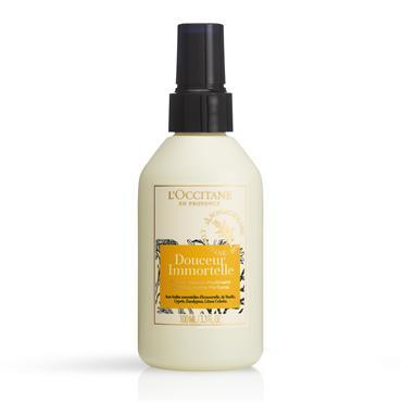 L'Occitane Home Diffuser Up-Lifting Home Perfume 100ml