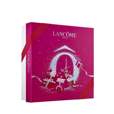 Lancôme La Vie Est Belle 50ml Eau De Parfum Christmas Gift Set