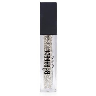 BPerfect Glamour Glitter Liquid Eyeshadow Kit