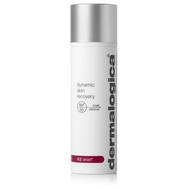 Dermalogica Agesmart® Dynamic Skin Recovery 50ml