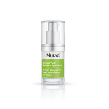 Murad Resurgence Retinol Renewal Eye Serum 15Ml