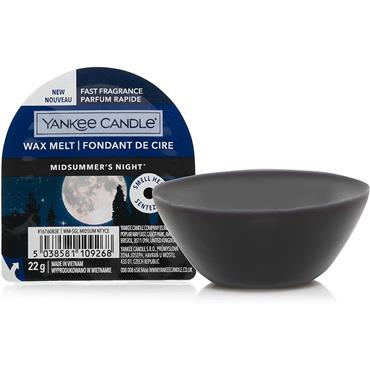 Yankee Candle Midsummers Night Wax Melts