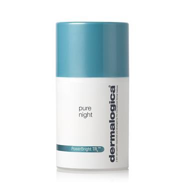 Dermalogica Pure Night 50Ml