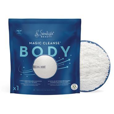 Seoulista Beauty Magic Cleanse Body