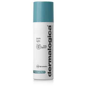 Dermalogica Powerbright TRx™  Pure Light spf 50 50ml
