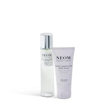 Neom Organics Sleepy Vibes