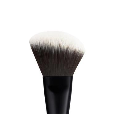 Lancôme Blush On N°6 - Blush Brush