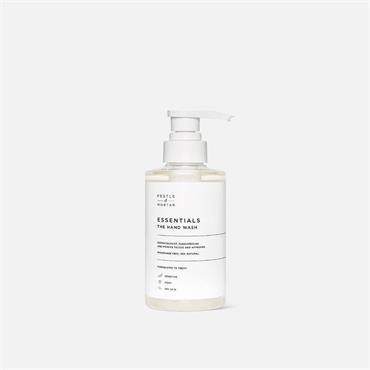 Pestle & Mortar Essentials Hand Wash 300ml