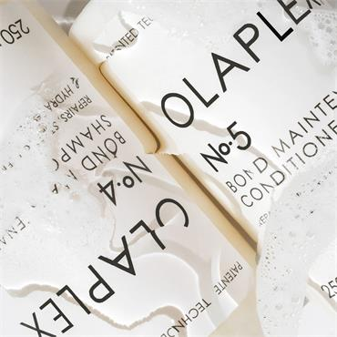 Olaplex No.5 Bond Maintenance Conditioner 250ml