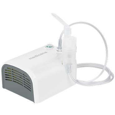 Medisana Inhaler | IN 510