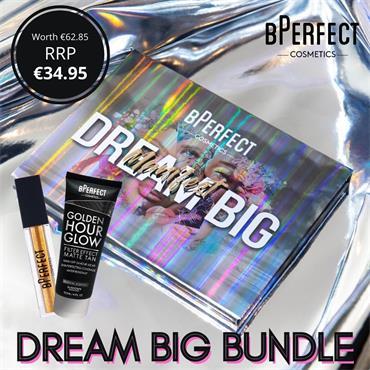 BPerfect Dream Big Bundle