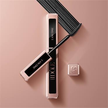 Lancôme Lash Idôle Mascara - 01 Black