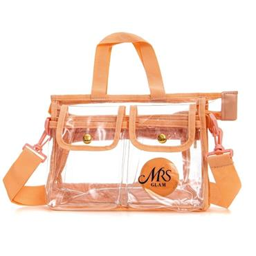 Mrs Glam By Michelle Ultimate Kit Bag